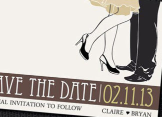 Dee-Dub-Designs-Printable-Save-The-Date-Personalized-Card