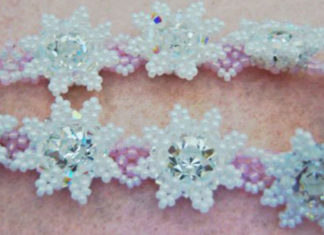Jessicas-Bridal-Beadwoven-Crystal-Snowflake