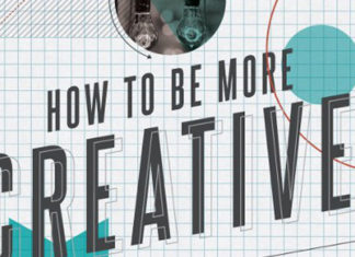 6-Strategies-for-Creative-Thinking