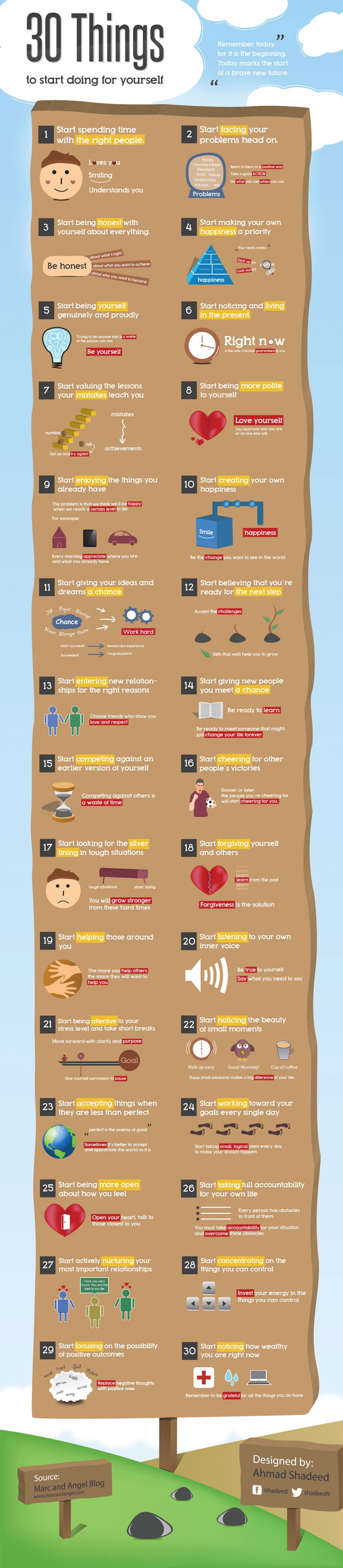 Creative-Exercises-for-Increasing-Motivation