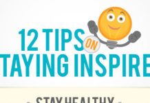 12-Steps-to-Increase-Inspiration