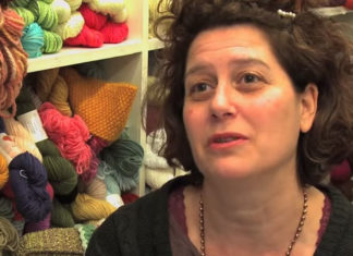 43-Creative-Names-for-Knitting-Business