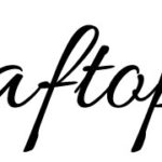 iCraftopia Retina Logo