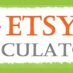 Best-Etsy-Fee-Calculators