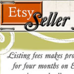 Etsy-Seller-Fees