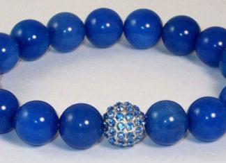 Fabulous-and-Sick-Designs-Jade-Beaded-Awareness-Bracelet-in-Blue