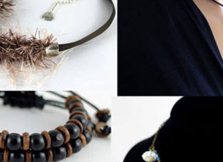 Rani-Jewels-Collection-Feature-Image