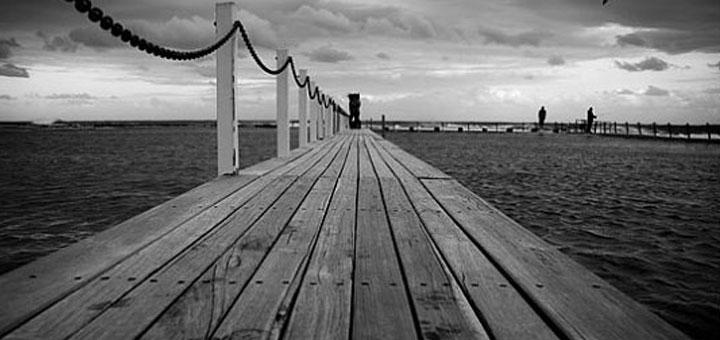 TSBPhoto-Black-and-White-Photography