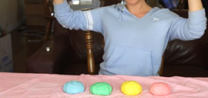 How-to-Make-Playdough-with-Cornstarch-Overview