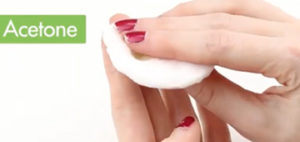 How-to-Remove-Krazy-Glue-from-Skin-Acetone