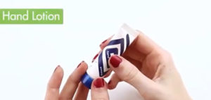 How-to-Remove-Krazy-Glue-from-Skin-Hand-Lotion