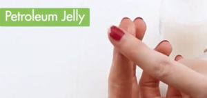 How-to-Remove-Krazy-Glue-from-Skin-Petroleum-Jelly