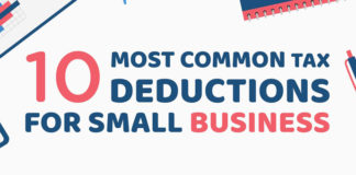 10-Most-Important-Tax-Deductions-for-Small-Business