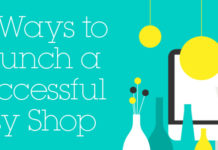 13-Ways-to-Launch-a-Successful-Etsy-Shop