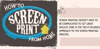 How-to-Screen-Print-from-Scratch